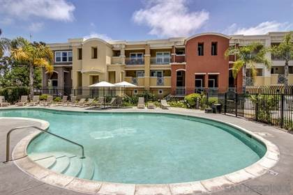 Residential for sale in 3143 Trinity Bay, San Diego, CA, 92110