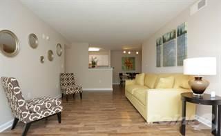 Apartment for rent in Ashley Cascade Apartments - The Victoria, Atlanta, GA, 30331