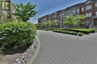 Condo for sale in 9 WINDERMERE AVE 78, Toronto, Ontario, M6S5A4