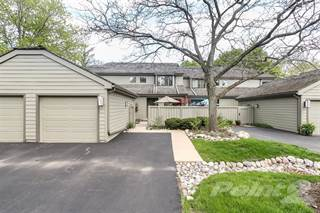 Condo en venta en 241 Timber Ridge Ln , Lake Barrington, IL, 60010