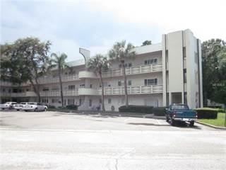 Condo for sale in 2379 FINLANDIA LANE 17, Clearwater, FL, 33763