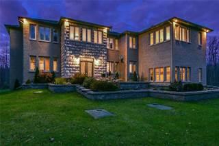 Single Family for rent in 5821 RED CASTLE RIDGE, Ottawa, Ontario, K4M0A4