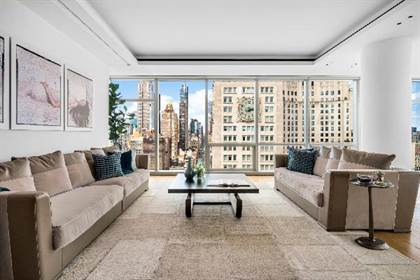Residential Property for sale in 23 East 22nd Street 32-B, Manhattan, NY, 10010