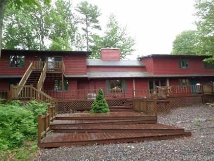 Residential Property for sale in 22746 W M64, Ontonagon, MI, 49953