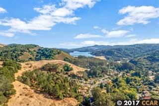 Land for sale in 0 Tavaszi Ter, El Sobrante, CA, 94803