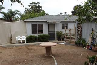 Multi-Family for sale in 3414 Temescal Avenue, Norco, CA, 92860