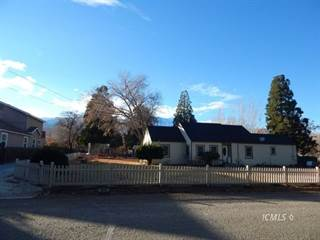 Multi-family Home for sale in 211 N School St, Big Pine, CA, 93513