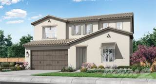 Single Family for sale in 9055 Bronzewing Place, El Dorado Hills, CA, 95762