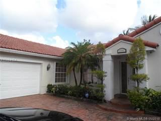Single Family for sale in 13040 SW 20th St, Miramar, FL, 33027