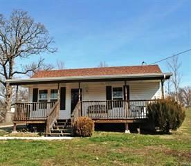 Single Family for sale in 212 Keeth Road, Crocker, MO, 65452