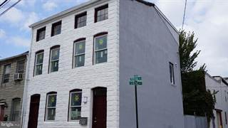 Townhouse for rent in 1618 PORTUGAL STREET, Baltimore City, MD, 21231