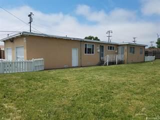 Multi-family Home for sale in 2805 Del Camino Drive, San Pablo, CA, 94806