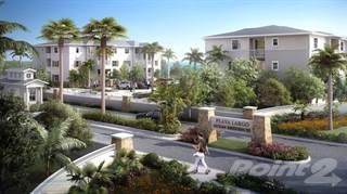 Apartment for rent in Playa Apartments, Florida Keys, FL, 33037