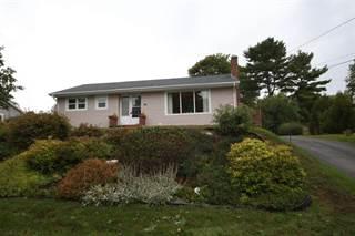 Single Family for sale in 33 Henry St, Kentville, Nova Scotia
