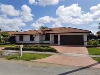 Single Family for sale in 1557 SW 141st Ave, Miami, FL, 33184
