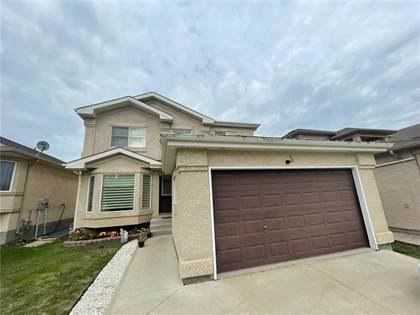 Single Family for sale in 5 Amber Trail, Winnipeg, Manitoba, R2P2Z8