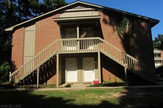 Single Family for rent in 512 Lake Forest Blvd 218E, Daphne, AL, 36526