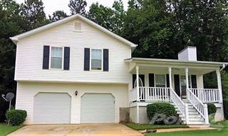 House for rent in 3912 Wakefield Drive Flowery Branch GA 30542 - 3/2 1233 sqft, Flowery Branch, GA, 30542
