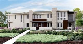 Multi-family Home for sale in 16750 Coyote Bush Dr Unit 18, San Diego, CA, 92127
