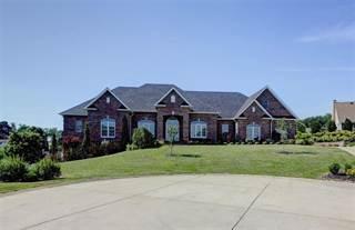 Single Family for sale in 30 Wysteria Lane, Scott Depot, WV, 25560