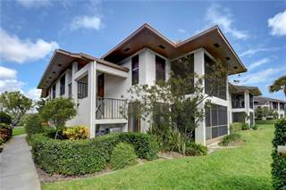 Condo for sale in 950 S Kanner Highway 508, Stuart, FL, 34994