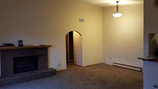 Residential Property for sale in 6952 N Raintree Dr D, Milwaukee, WI, 53223