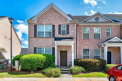 Residential for sale in 1724 Bayrose, East Point, GA, 30344