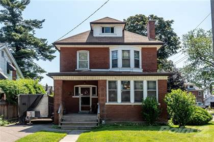 Residential Property for sale in 153 ROSSLYN Avenue S, Hamilton, Ontario, L8M 3J3