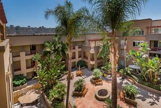 Single Family for sale in 8233 Station Village 2416, San Diego, CA, 92108