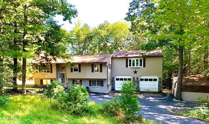 Residential Property for rent in 233 Winding Way, Saylorsburg, PA, 18353