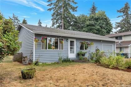 Residential for sale in 4337 S 299th St, Auburn, WA, 98001
