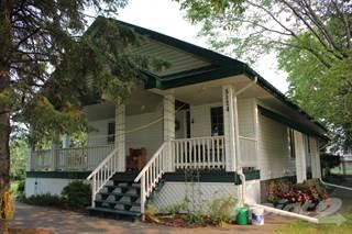 Residential Property for sale in 5124 55 Ave, Mundare, Alberta