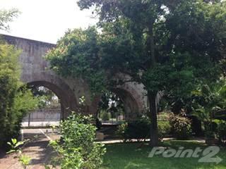 Residential Property for sale in Finca en Ex Hacienda Cocoyoc, Cocoyoc, Morelos