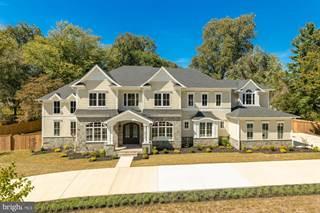 Single Family for sale in 8412 KINGSGATE ROAD, Potomac, MD, 20854
