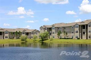 Apartment for rent in Hampton Point Apartments - 2 Bedroom/2 Bath (Straight), Port Charlotte CCD, FL, 33983