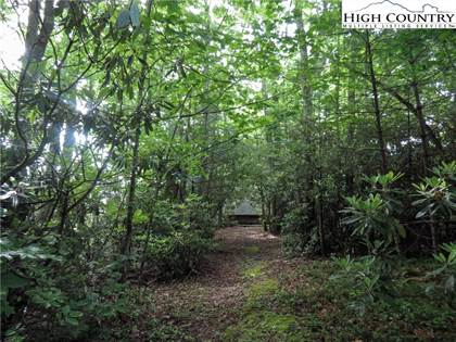Lots And Land for sale in 476 Clarks Creek Road, Boone, NC, 28607