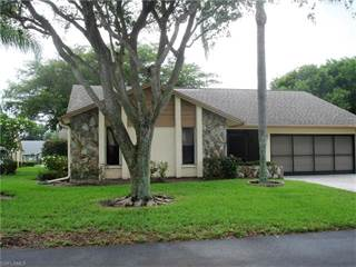 Single Family for sale in 11155 Caravel CIR, Fort Myers, FL, 33908