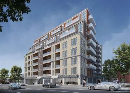 Condominium for sale in 223 Princess Street, Kingston, ON, Kingston, Ontario