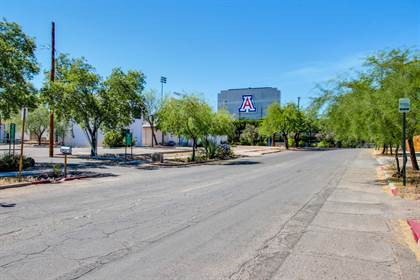 Residential Property for sale in 322 N Cherry Avenue, Tucson, AZ, 85719