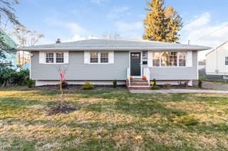 Single Family for sale in 1143 E 7TH ST, Plainfield, NJ, 07062