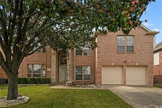 Single Family for sale in 1017 Coolidge Street, Plano, TX, 75094