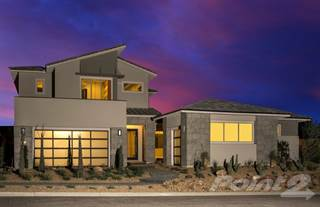Single Family for sale in 11270 Torch Cactus Drive, Las Vegas, NV, 89124