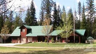 Residential Property for sale in 3597 Pine Creek Road, Troy, MT, 59935