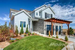 Single Family for sale in 9399 Yucca Way, Arvada, CO, 80007