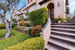 Townhouse for sale in 706 S Pacific Coast Highway C, Redondo Beach, CA, 90277