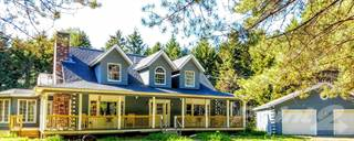 Residential Property for sale in 42 Evergreen Lane, Houlton, ME, 04730