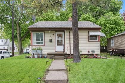 Residential Property for sale in 1401 Roselawn Avenue, Lansing, MI, 48915