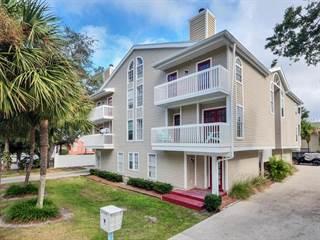 Condo for sale in 508 S GLEN AVENUE 4, Tampa, FL, 33609