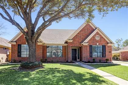Residential for sale in 12915 Magnolia Leaf Street, Houston, TX, 77065