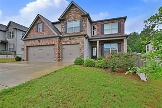 Single Family for sale in 2788 BLUESTONE Drive SW, Atlanta, GA, 30331